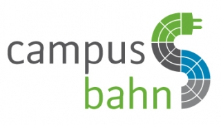 campusbahn_logo_final_rgb
