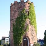 Greifswalder Hafenkontor